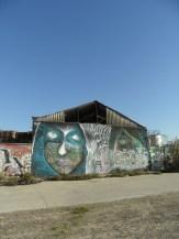 street-art-avenue-saint-denis-37