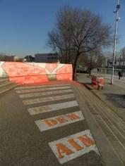 street-art-avenue-saint-denis-4