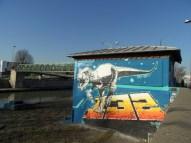 street-art-avenue-saint-denis-47