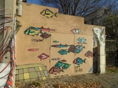 street-art-avenue-saint-denis-50
