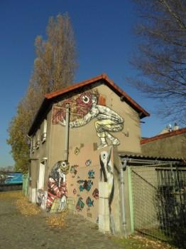 street-art-avenue-saint-denis-52