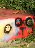 street-art-avenue-saint-denis-53