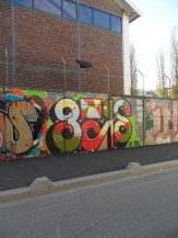 street-art-avenue-saint-denis-74