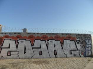 street-art-avenue-saint-denis-77