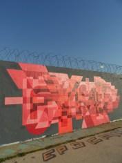 street-art-avenue-saint-denis-79