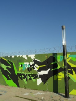 street-art-avenue-saint-denis-82