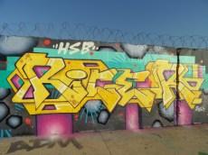 street-art-avenue-saint-denis-86