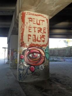 street-art-avenue-saint-denis-91