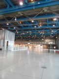1. Art moderne - Pompidou (1)