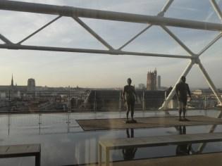 1. Art moderne - Pompidou (14)