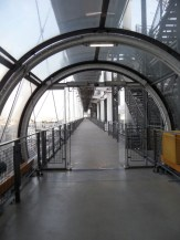 1. Art moderne - Pompidou (6)