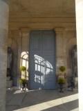 2-salon-de-the-du-jardin-des-roses-2