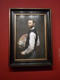 2-spectaculaire-second-empire-et-frederic-bazille-36
