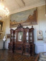 3-winterhalter-au-chateau-de-compiegne-48