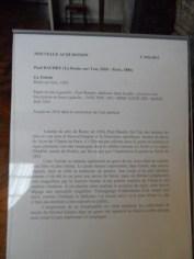 3-winterhalter-au-chateau-de-compiegne-58