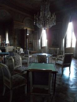 3-winterhalter-au-chateau-de-compiegne-90