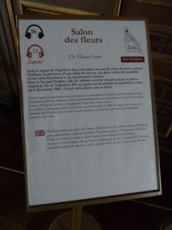 3-winterhalter-au-chateau-de-compiegne-91