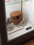 4-musee-national-de-la-voiture-et-du-tourisme-19
