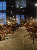 4-musee-national-de-la-voiture-et-du-tourisme-72
