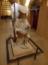 5-musee-du-cloitre-st-corneille-45