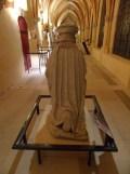 5-musee-du-cloitre-st-corneille-49