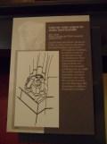 5-musee-du-cloitre-st-corneille-50