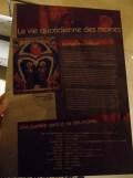 5-musee-du-cloitre-st-corneille-56