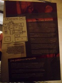 5-musee-du-cloitre-st-corneille-57