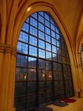 5-musee-du-cloitre-st-corneille-6