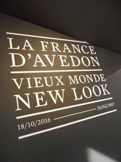 avedon-a-la-bnf-12