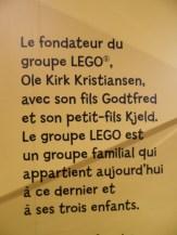 expo-lego-27