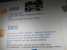 expo-lego-41