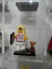 expo-lego-81
