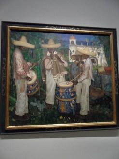 Mexique 1900-1950 (127)