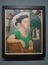 Mexique 1900-1950 (169)