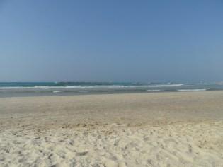 4. Tel Aviv - Beach (17)