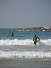 4. Tel Aviv - Beach (21)