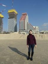 4. Tel Aviv - Beach (35)