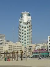 4. Tel Aviv - Beach (37)