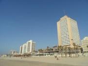 4. Tel Aviv - Beach (50)