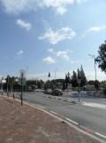 Petah Tikva - Tel Aviv (1)