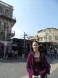 2. Tel Aviv - Shuk HaCarmel (28)