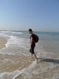 Tel Aviv - Beach (10)