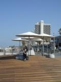 Tel Aviv - Beach (2)