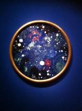 Au-delà des étoiles (82)