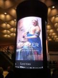 Vernissage - Vermeer - Boulogne - Rembrandt (2)