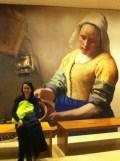 Vernissage - Vermeer - Boulogne - Rembrandt (4)