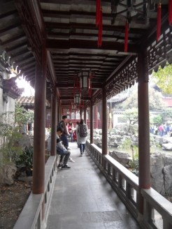 Autour de Yuyuan (136)