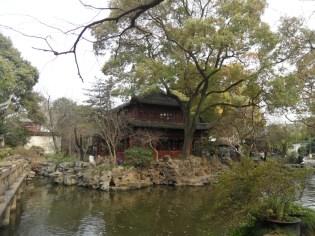 Autour de Yuyuan (137)
