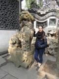 Autour de Yuyuan (155)